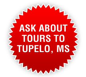 ask-about-Tupelo