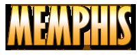 title_memphis