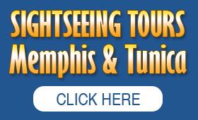 title_tours