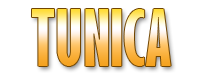 title_tunica